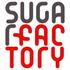 Avatar for SugarFactoryAms