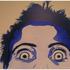 Avatar for SallyKolchine