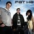 Avatar for Fathabit