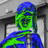 Avatar for Homofugit