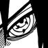 Avatar for Sakujou