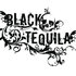 Avatar for Black_Tequila