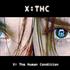 Avatar for xthcmusic