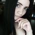 Аватар для SabinaPanda