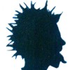 Avatar for Pil69low