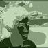 Avatar di ScottDaly