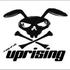 Avatar de TheuprisingDJ