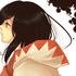 Avatar für Rei_Murasame