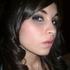 Avatar for AdrianaMathar