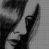 Avatar for my_darkest_past