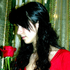 Avatar for diana_melikyan