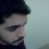 Avatar for Thomas_Ferreira