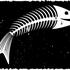 Avatar for casifish