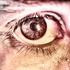 Аватар для Vadik-Gadik