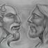 Avatar for TheBigBadWolf76