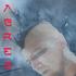 Avatar for agregao