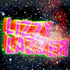 Avatar for lizzy_lazzer