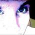 Avatar di d4NGERDOOM