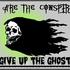 Avatar for Conspiracyrocks