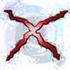 Avatar for xCurves