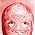Avatar for gromberger
