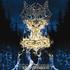 Avatar för Bloodgod666