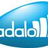 Avatar for AdaloFM