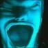 Avatar for spam_me_harder