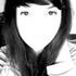 Avatar for LilyAna_