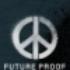 Avatar for hypersphereD3