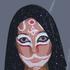 Avatar for RositaGatita