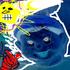 Avatar for helgimk