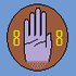 Avatar for Brigadier8
