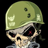 Avatar for spadeskull5fdp