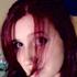 Avatar for EmmaLeigh94