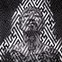 Avatar för Sifuego