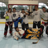 Avatar for hockeyman1
