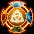 Avatar für Asanity