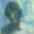 Avatar for ks_look