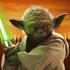 Avatar for Jedi_a_mi_temps
