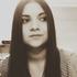Аватар для Mani_Swift