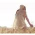 Avatar for Klimt_Klee_Dali