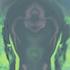 Avatar for superleaf