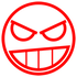 Avatar de smilingmanXG
