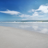 Avatar for beachmama5