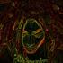 Avatar for DREADMAN109