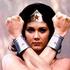 Avatar for feminum