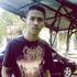 Avatar for lambofgod_opah