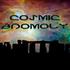 Avatar de CosmicAnomoly