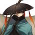 Avatar for kain_nocturne